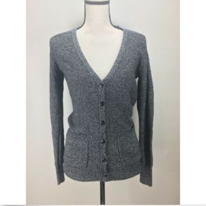 Abound Sweater Women's Cardigan Sweater